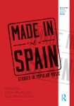 made in spain aw.indd