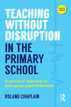 teaching without disruption aw.indd