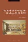 birth-of-the-english