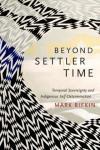 beyond settler