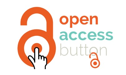 How to get free (and legal) access to journal articles behind paywalls: the Open AccessButton