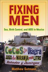 Fixing men