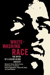 whitewashing