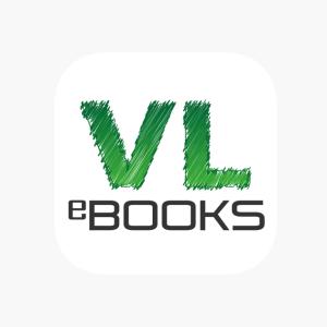 VLeBooks app