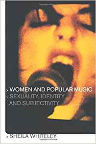 Women and popular music